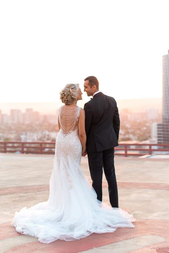 sanaz-photography-los-angeles-wedding-photographer-Luxury-wedding-photographer-min-684x1024.jpg