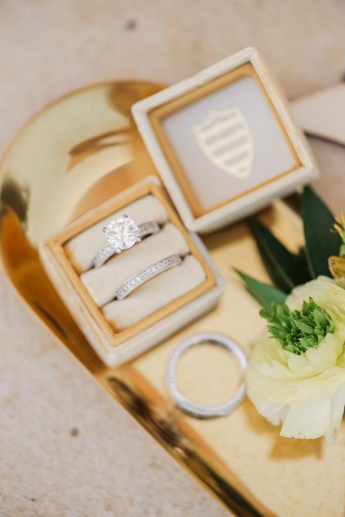 sanaz-photography-los-angeles-wedding-photographer-luxury-wedding-malibu-wedding-photographer-malibu-rocky-oaks-1-684x1024.jpg