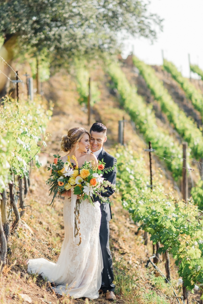 sanaz-photography-los-angeles-wedding-photographer-luxury-wedding-malibu-wedding-photographer-malibu-rocky-oaks-11-684x1024.jpg
