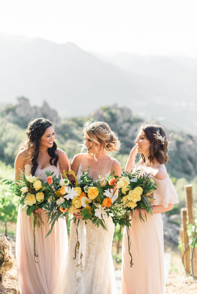 sanaz-photography-los-angeles-wedding-photographer-luxury-wedding-malibu-wedding-photographer-malibu-rocky-oaks-14-684x1024.jpg