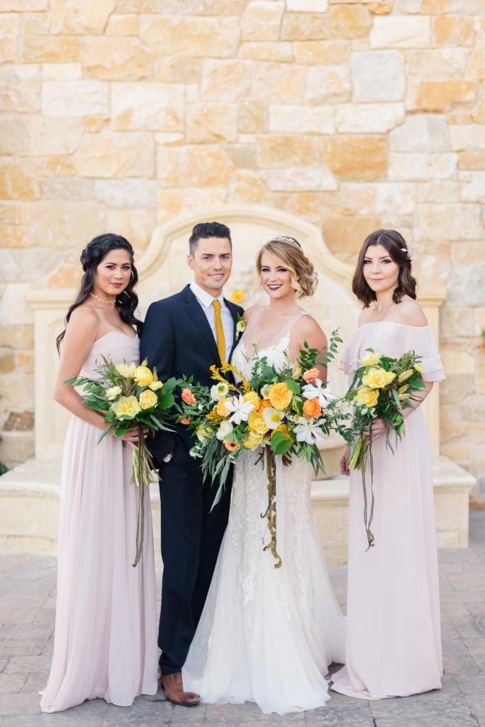 sanaz-photography-los-angeles-wedding-photographer-luxury-wedding-malibu-wedding-photographer-malibu-rocky-oaks-15-684x1024.jpg