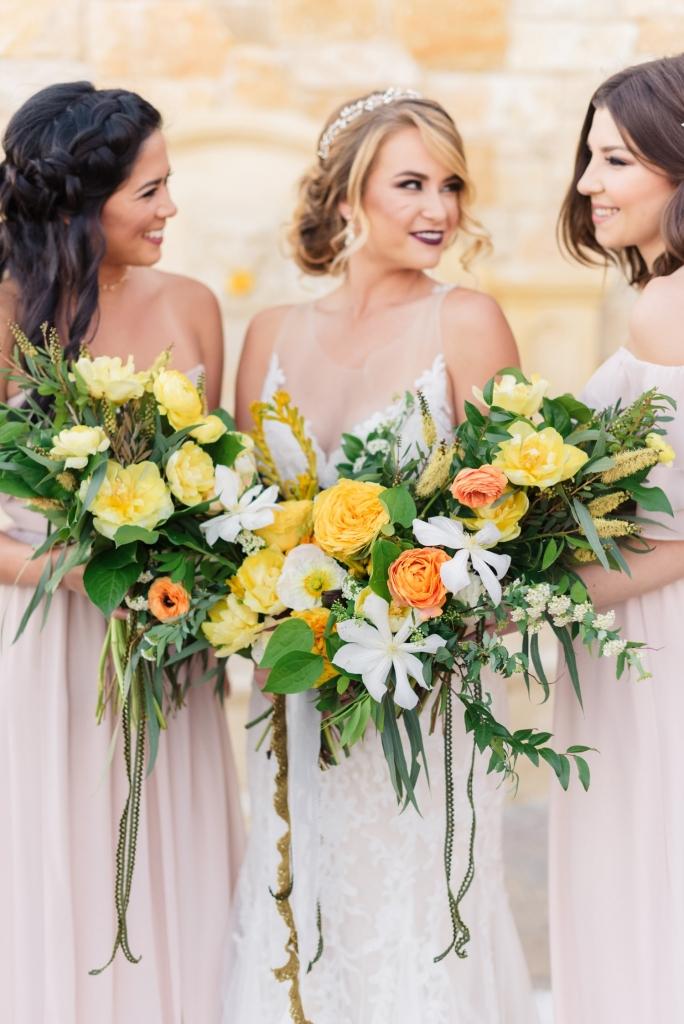 sanaz-photography-los-angeles-wedding-photographer-luxury-wedding-malibu-wedding-photographer-malibu-rocky-oaks-18-684x1024.jpg