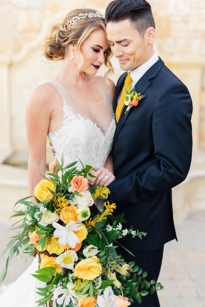 sanaz-photography-los-angeles-wedding-photographer-luxury-wedding-malibu-wedding-photographer-malibu-rocky-oaks-20-684x1024.jpg