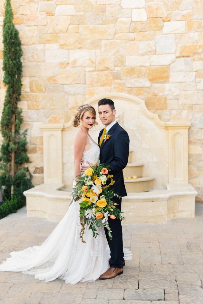 sanaz-photography-los-angeles-wedding-photographer-luxury-wedding-malibu-wedding-photographer-malibu-rocky-oaks-21-684x1024.jpg