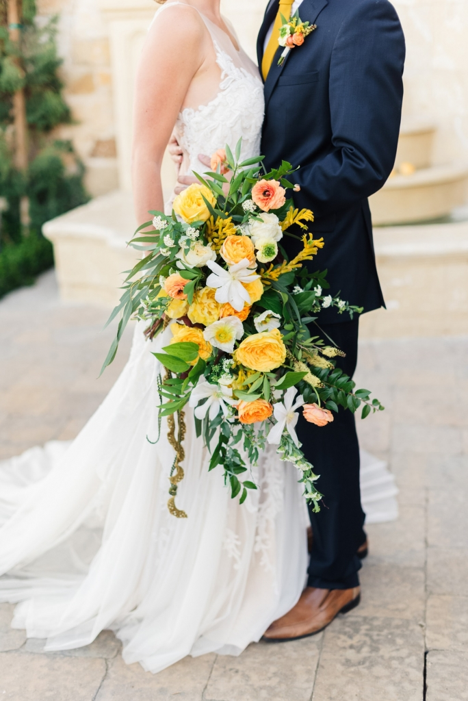 sanaz-photography-los-angeles-wedding-photographer-luxury-wedding-malibu-wedding-photographer-malibu-rocky-oaks-22-684x1024.jpg