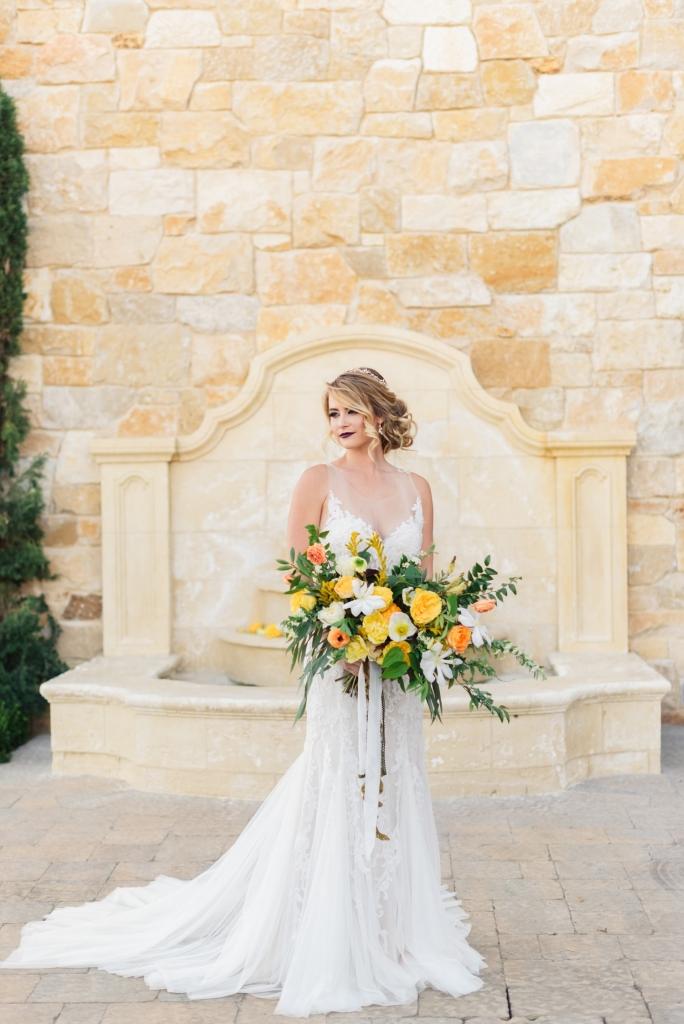 sanaz-photography-los-angeles-wedding-photographer-luxury-wedding-malibu-wedding-photographer-malibu-rocky-oaks-23-684x1024.jpg