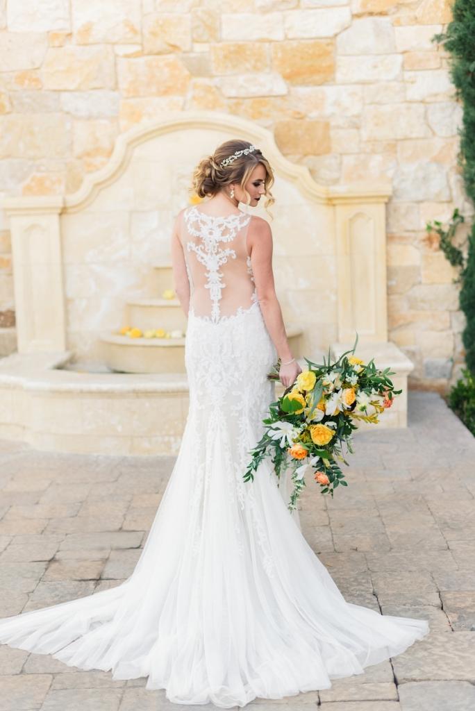 sanaz-photography-los-angeles-wedding-photographer-luxury-wedding-malibu-wedding-photographer-malibu-rocky-oaks-25-684x1024.jpg