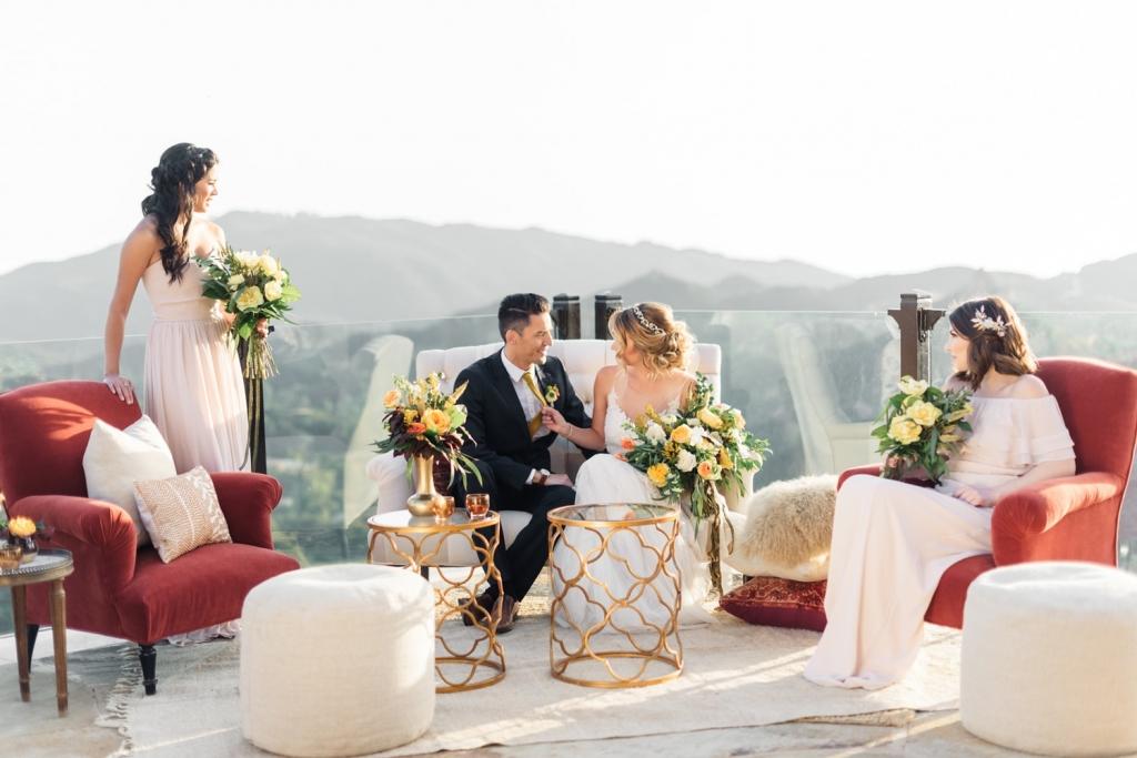 sanaz-photography-los-angeles-wedding-photographer-luxury-wedding-malibu-wedding-photographer-malibu-rocky-oaks-27-1024x683.jpg