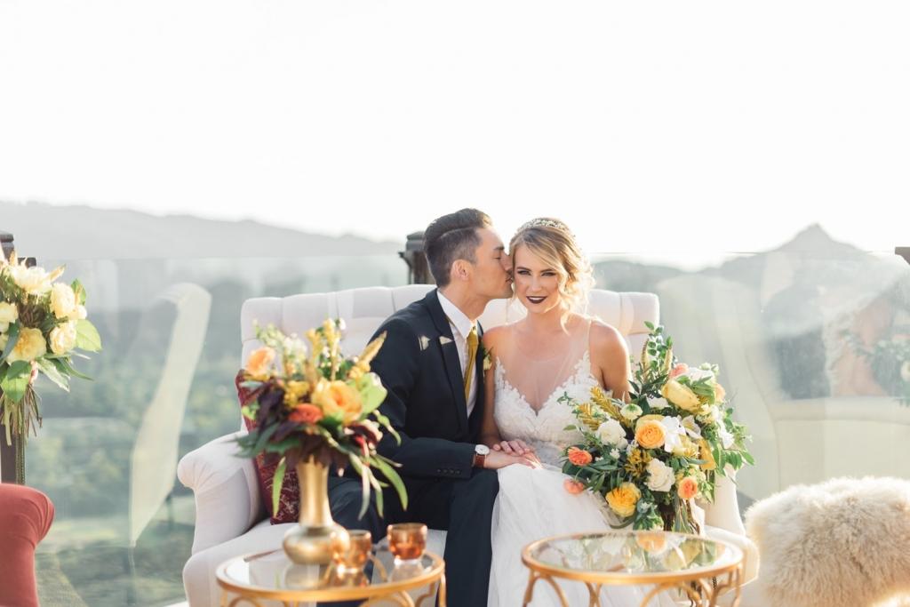 sanaz-photography-los-angeles-wedding-photographer-luxury-wedding-malibu-wedding-photographer-malibu-rocky-oaks-28-1024x683.jpg