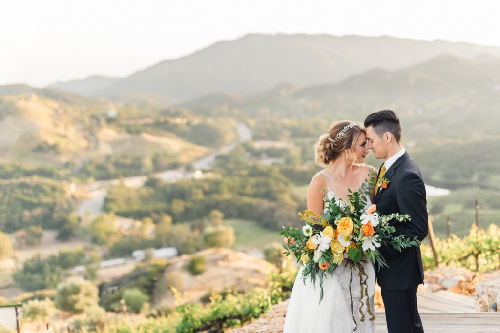sanaz-photography-los-angeles-wedding-photographer-luxury-wedding-malibu-wedding-photographer-malibu-rocky-oaks-31-1024x683.jpg