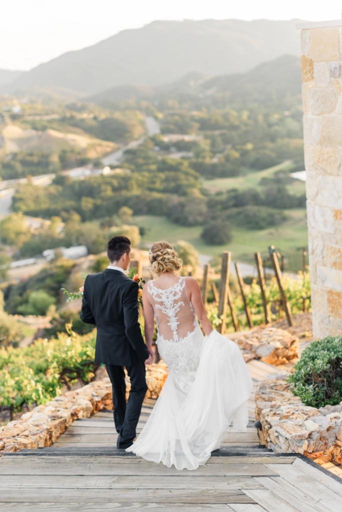 sanaz-photography-los-angeles-wedding-photographer-luxury-wedding-malibu-wedding-photographer-malibu-rocky-oaks-32-684x1024.jpg