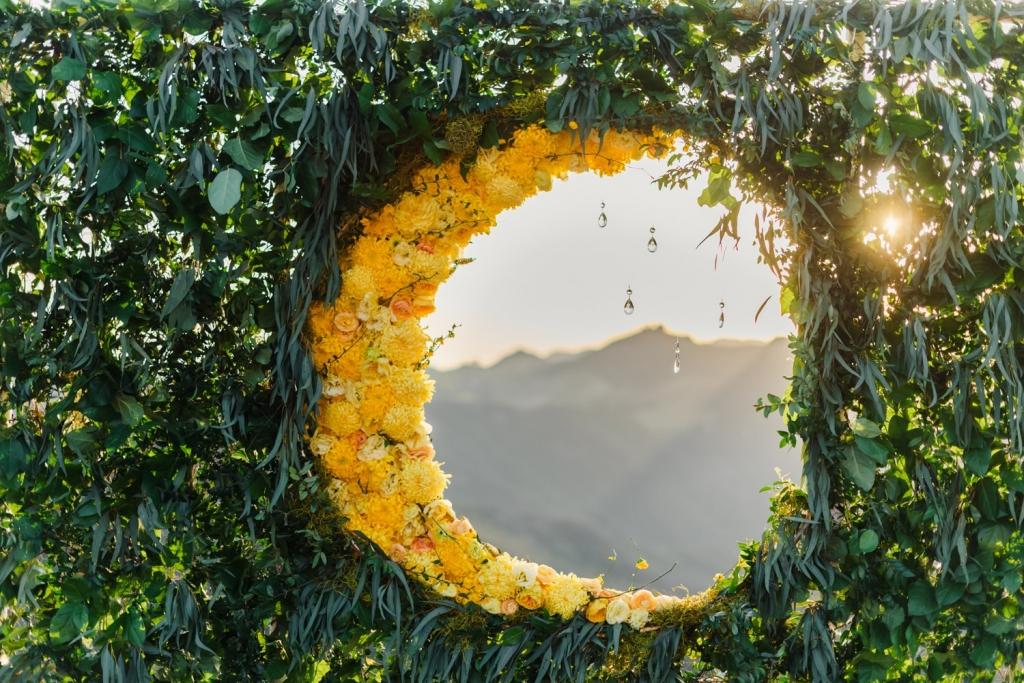 sanaz-photography-los-angeles-wedding-photographer-luxury-wedding-malibu-wedding-photographer-malibu-rocky-oaks-33-1024x683.jpg