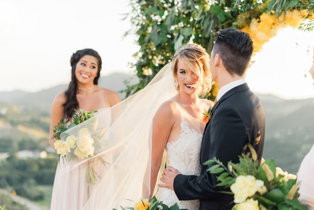 sanaz-photography-los-angeles-wedding-photographer-luxury-wedding-malibu-wedding-photographer-malibu-rocky-oaks-34-1024x683.jpg