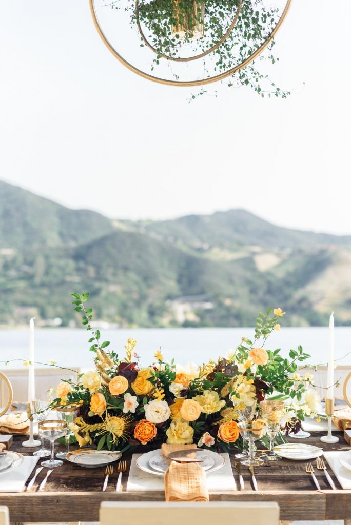 sanaz-photography-los-angeles-wedding-photographer-luxury-wedding-malibu-wedding-photographer-malibu-rocky-oaks-4-684x1024.jpg