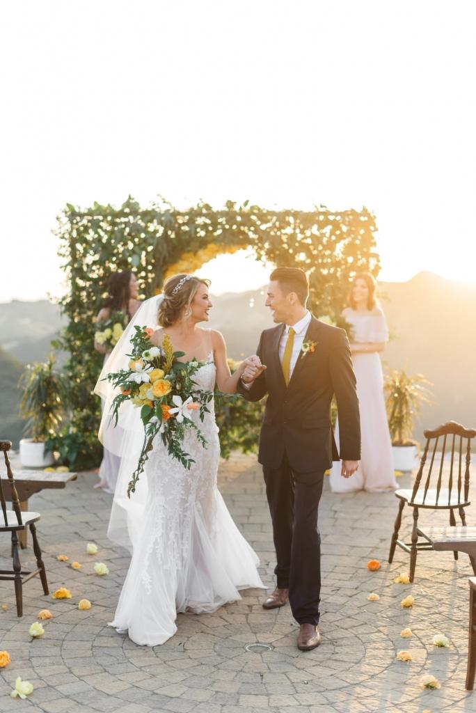 sanaz-photography-los-angeles-wedding-photographer-luxury-wedding-malibu-wedding-photographer-malibu-rocky-oaks-41-684x1024.jpg