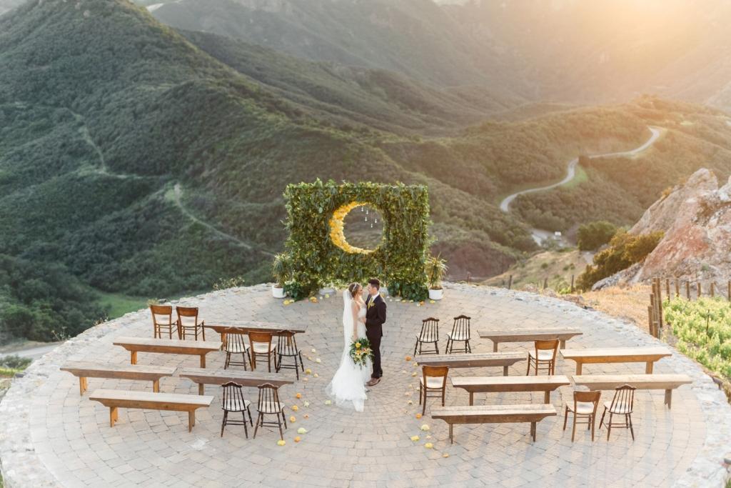 sanaz-photography-los-angeles-wedding-photographer-luxury-wedding-malibu-wedding-photographer-malibu-rocky-oaks-42-1024x683.jpg