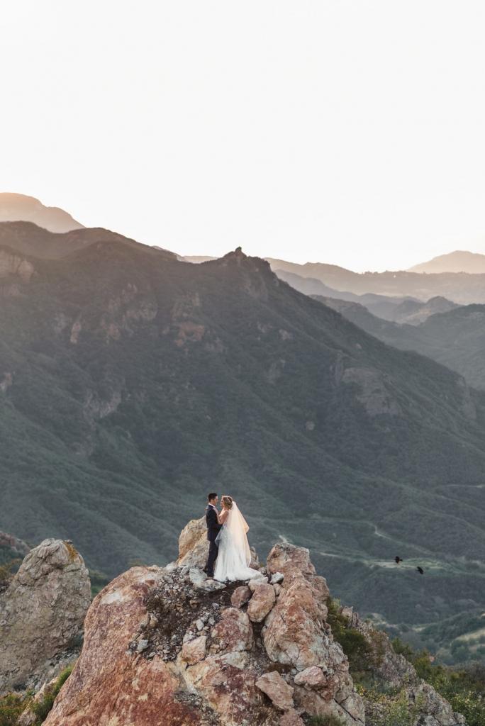 sanaz-photography-los-angeles-wedding-photographer-luxury-wedding-malibu-wedding-photographer-malibu-rocky-oaks-44-684x1024.jpg