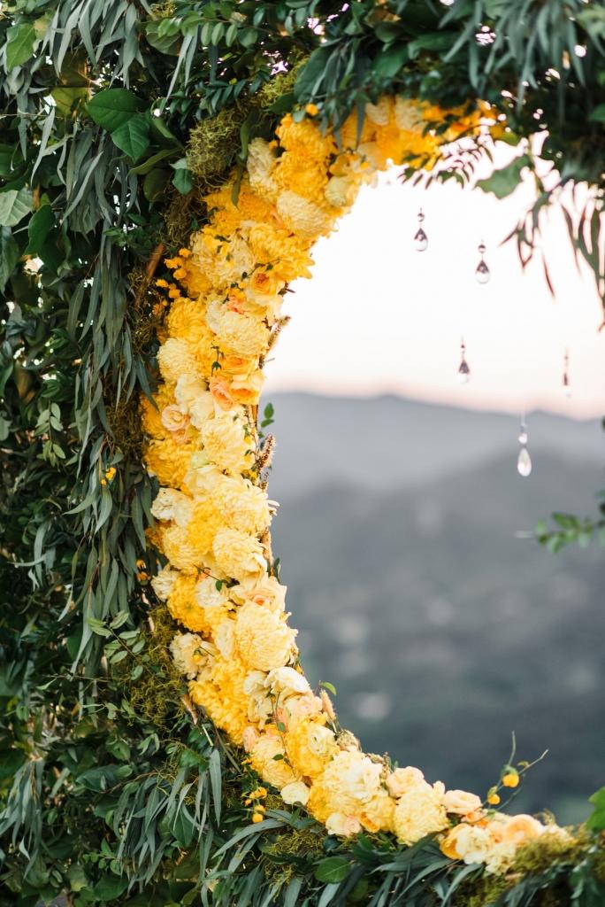 sanaz-photography-los-angeles-wedding-photographer-luxury-wedding-malibu-wedding-photographer-malibu-rocky-oaks-49-684x1024.jpg