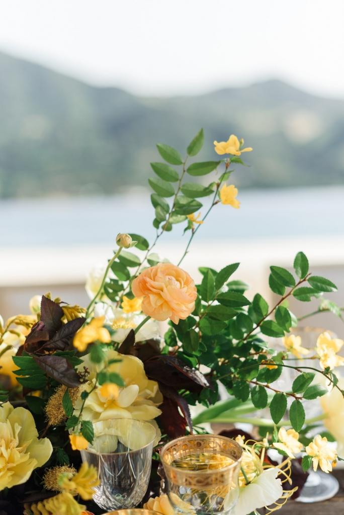 sanaz-photography-los-angeles-wedding-photographer-luxury-wedding-malibu-wedding-photographer-malibu-rocky-oaks-5-684x1024.jpg