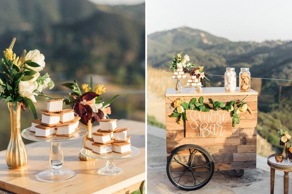 sanaz-photography-los-angeles-wedding-photographer-luxury-wedding-malibu-wedding-photographer-malibu-rocky-oaks-53-1024x683.jpg
