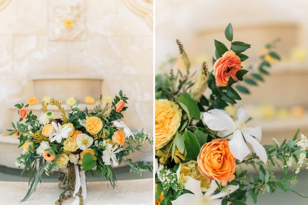 sanaz-photography-los-angeles-wedding-photographer-luxury-wedding-malibu-wedding-photographer-malibu-rocky-oaks-56-1024x683.jpg