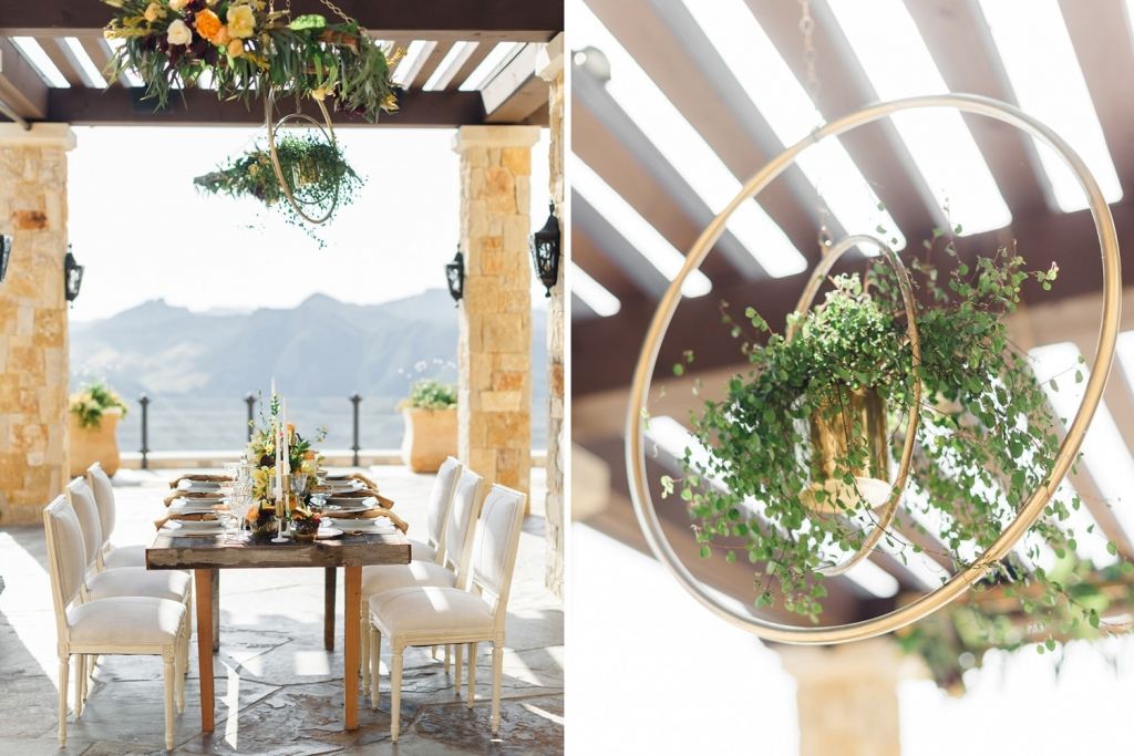 sanaz-photography-los-angeles-wedding-photographer-luxury-wedding-malibu-wedding-photographer-malibu-rocky-oaks-57-1024x683.jpg