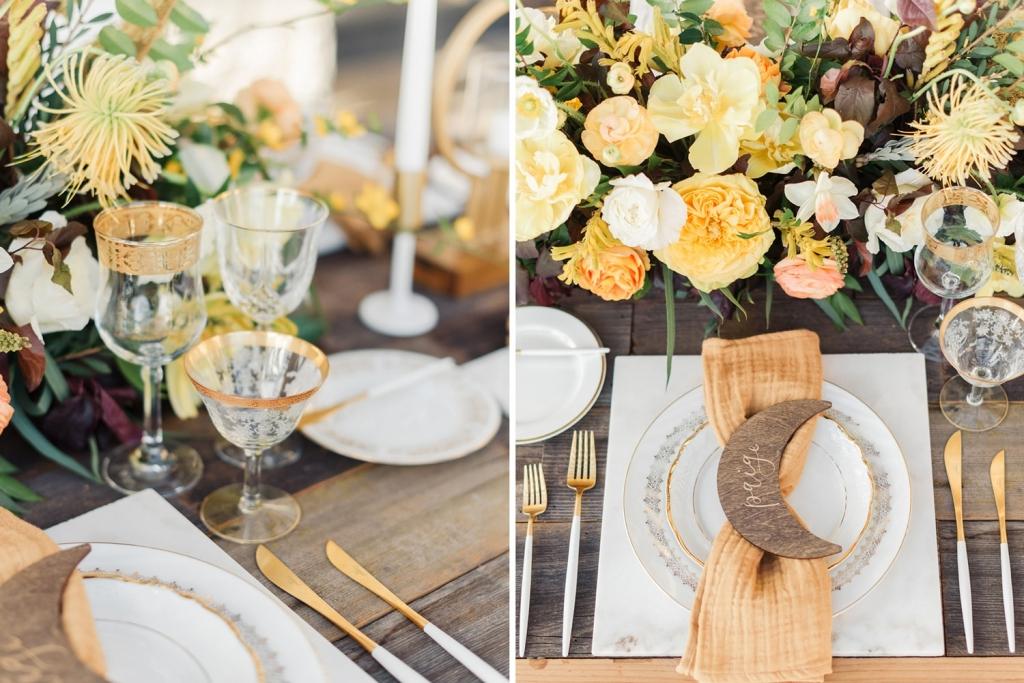 sanaz-photography-los-angeles-wedding-photographer-luxury-wedding-malibu-wedding-photographer-malibu-rocky-oaks-58-1024x683.jpg