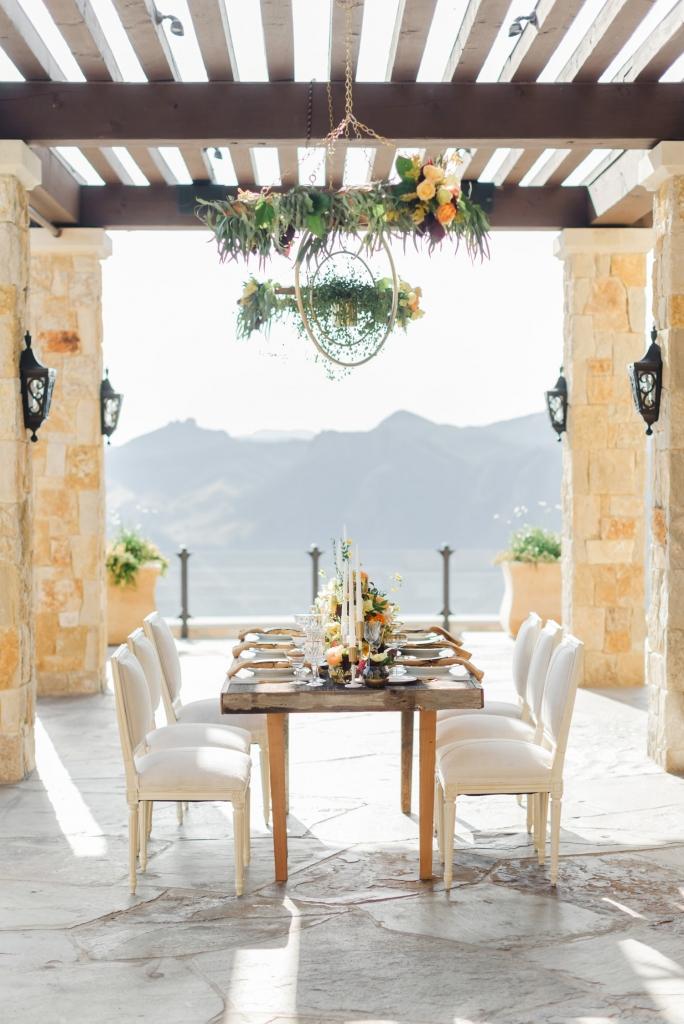 sanaz-photography-los-angeles-wedding-photographer-luxury-wedding-malibu-wedding-photographer-malibu-rocky-oaks-6-684x1024.jpg