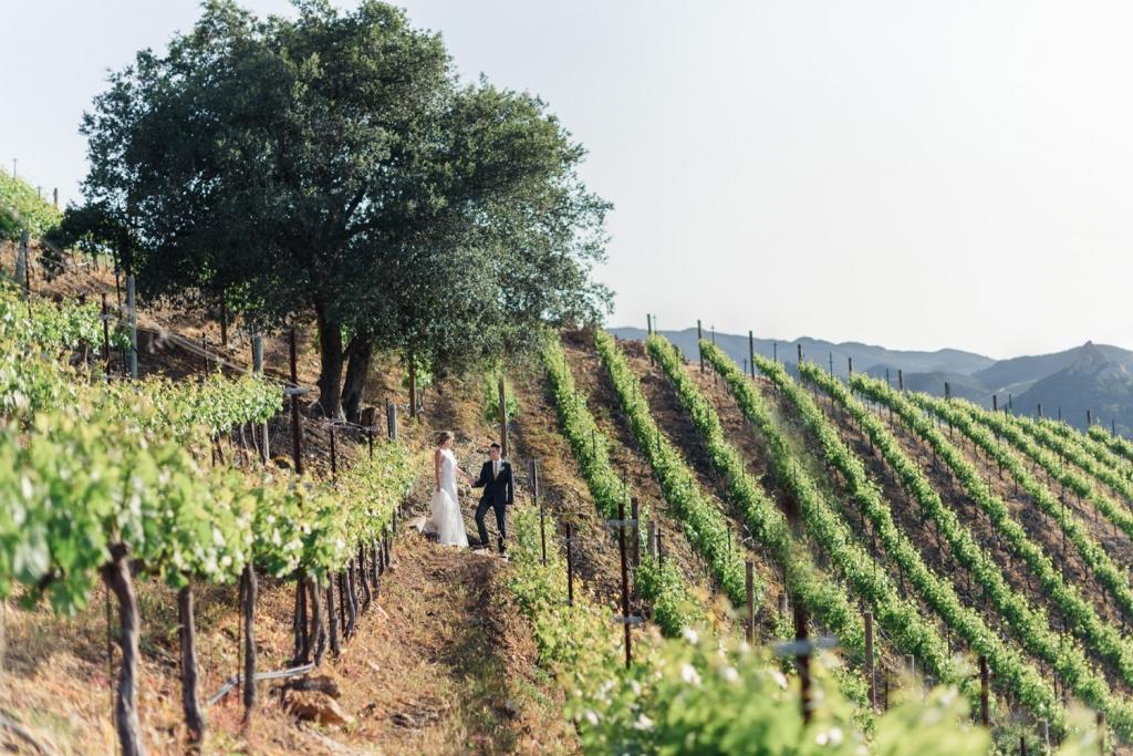 sanaz-photography-los-angeles-wedding-photographer-luxury-wedding-malibu-wedding-photographer-malibu-rocky-oaks-8-1024x683.jpg