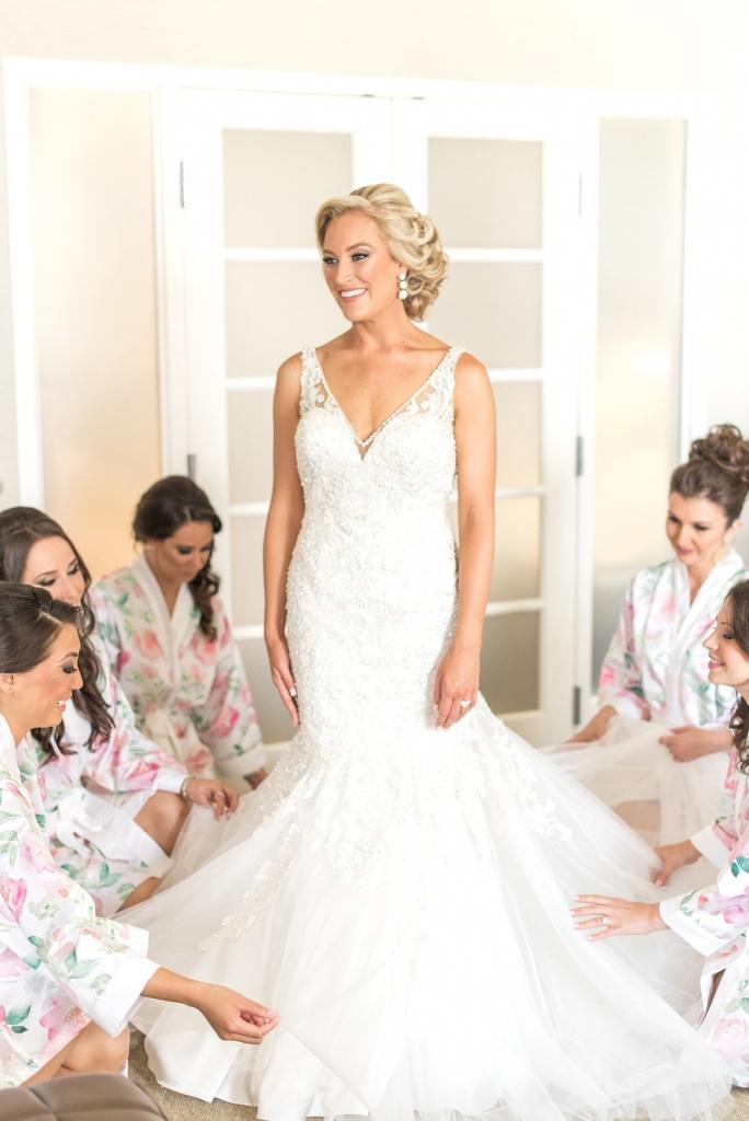 sanaz-photograpphy-los-angeles-luxury-wedding-photography-Chelsea-kevin-12-min-684x1024.jpg