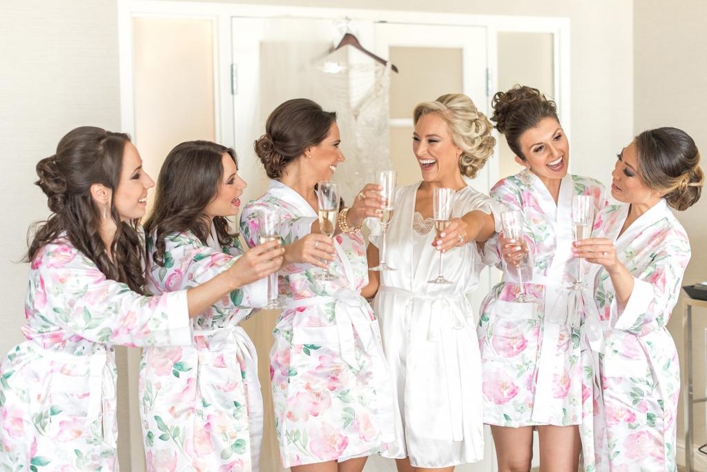 sanaz-photograpphy-los-angeles-luxury-wedding-photography-Chelsea-kevin-13-min-1024x684.jpg