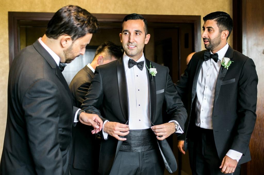 sanaz-photograpphy-los-angeles-luxury-wedding-photography-Chelsea-kevin-15-min-1024x682.jpg