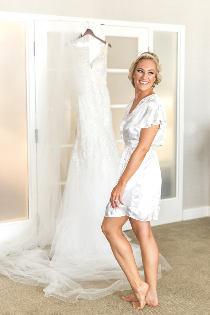 sanaz-photograpphy-los-angeles-luxury-wedding-photography-Chelsea-kevin-16-min-684x1024.jpg