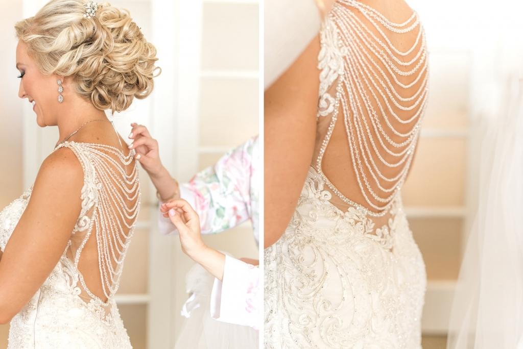 sanaz-photograpphy-los-angeles-luxury-wedding-photography-Chelsea-kevin-18-min-1024x684.jpg