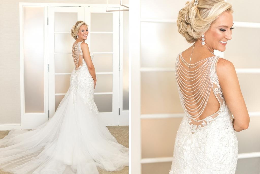 sanaz-photograpphy-los-angeles-luxury-wedding-photography-Chelsea-kevin-19-min-1024x684.jpg