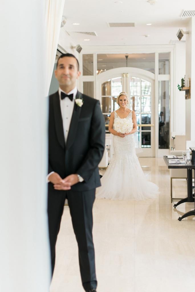 sanaz-photograpphy-los-angeles-luxury-wedding-photography-Chelsea-kevin-20-min-684x1024.jpg
