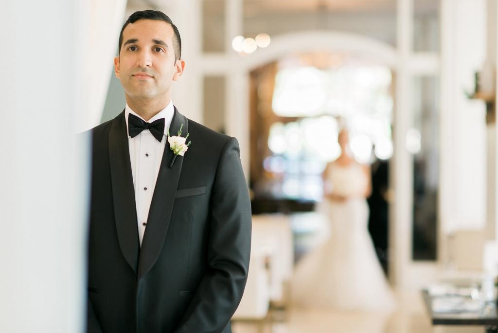sanaz-photograpphy-los-angeles-luxury-wedding-photography-Chelsea-kevin-21-min-1024x684.jpg