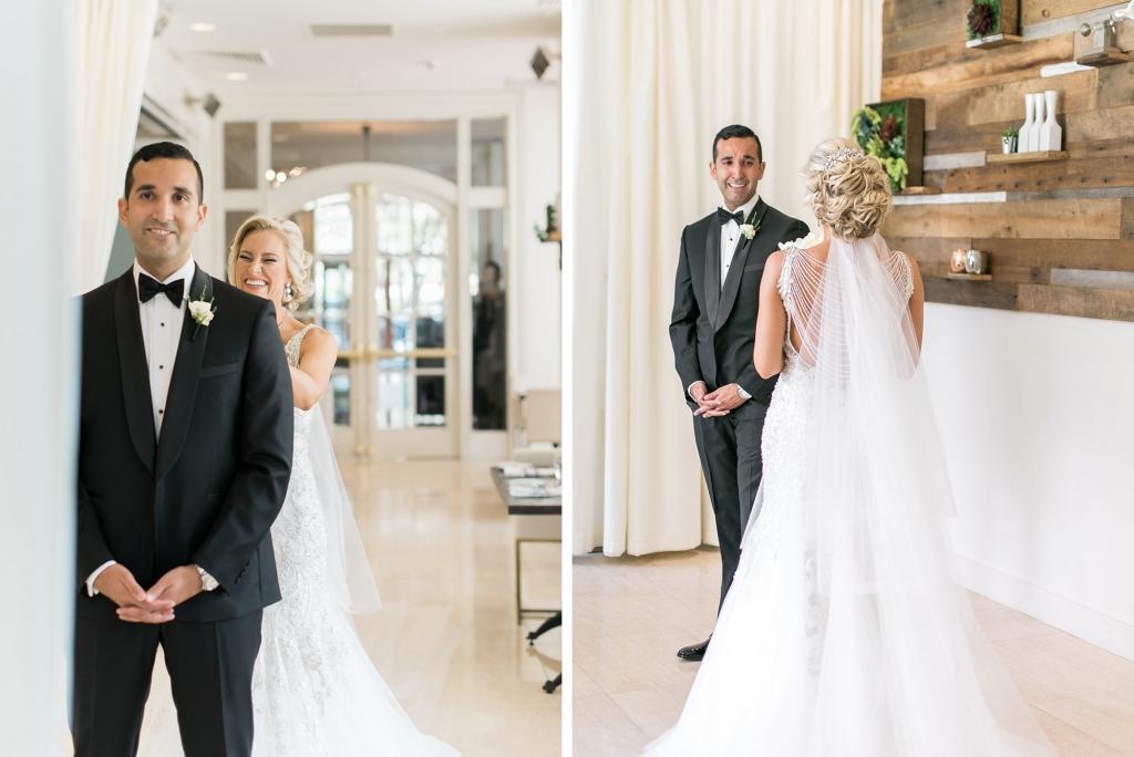 sanaz-photograpphy-los-angeles-luxury-wedding-photography-Chelsea-kevin-22-min-1024x684.jpg