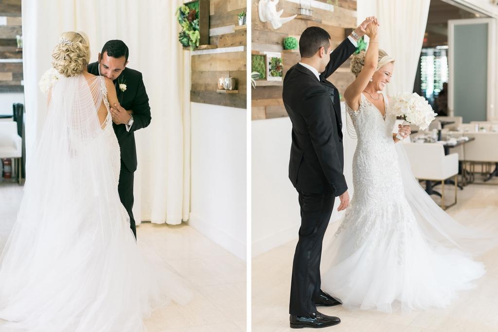 sanaz-photograpphy-los-angeles-luxury-wedding-photography-Chelsea-kevin-23-min-1024x684.jpg