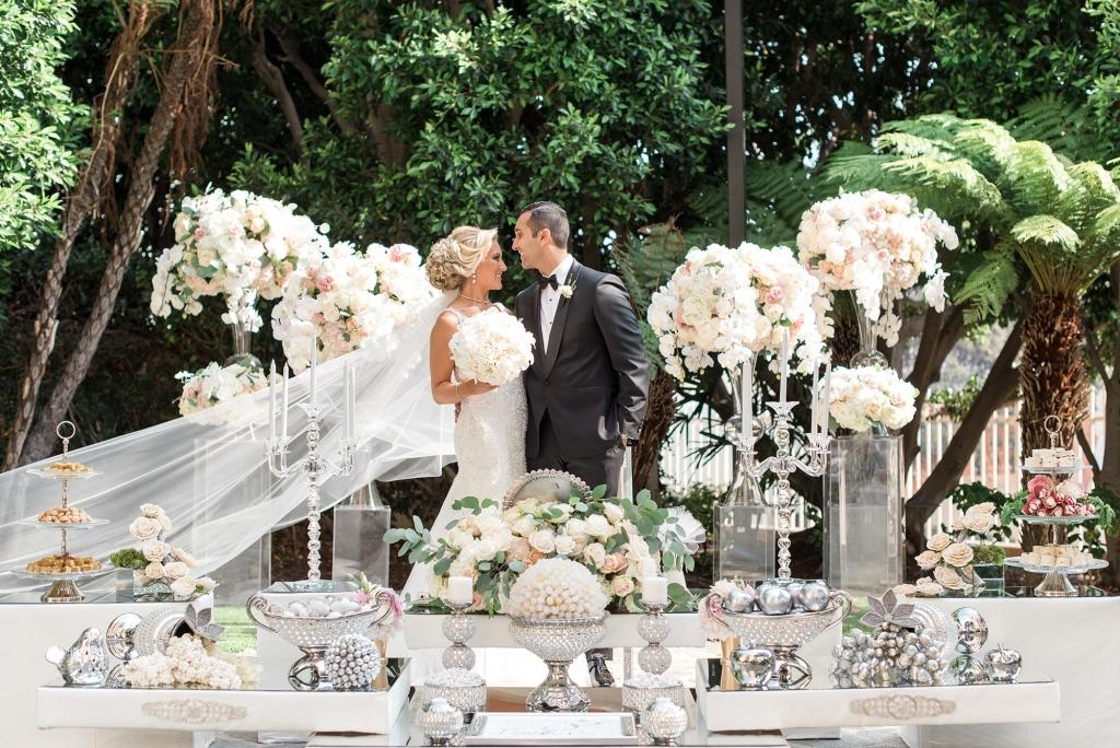 sanaz-photograpphy-los-angeles-luxury-wedding-photography-Chelsea-kevin-24-min-1024x684.jpg