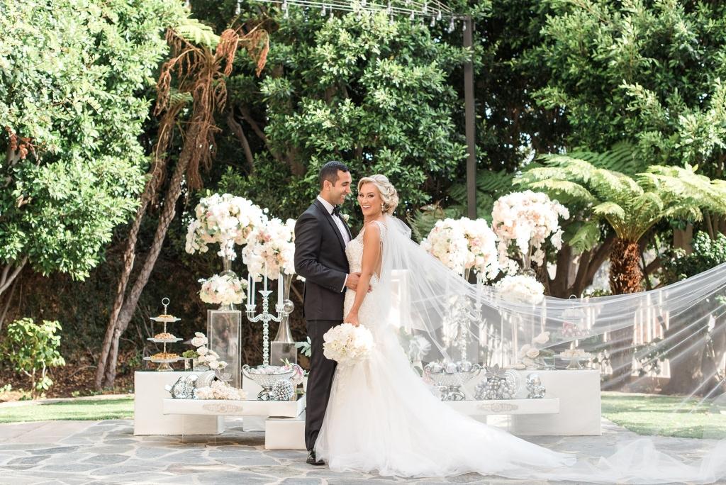 sanaz-photograpphy-los-angeles-luxury-wedding-photography-Chelsea-kevin-25-min-1024x684.jpg