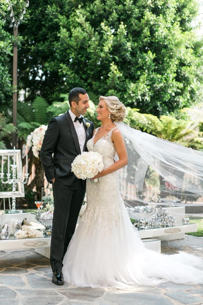 sanaz-photograpphy-los-angeles-luxury-wedding-photography-Chelsea-kevin-26-min-683x1024.jpg