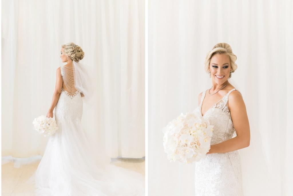 sanaz-photograpphy-los-angeles-luxury-wedding-photography-Chelsea-kevin-27-min-1024x684.jpg