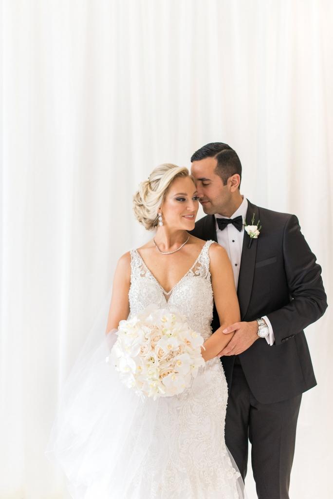 sanaz-photograpphy-los-angeles-luxury-wedding-photography-Chelsea-kevin-28-min-684x1024.jpg