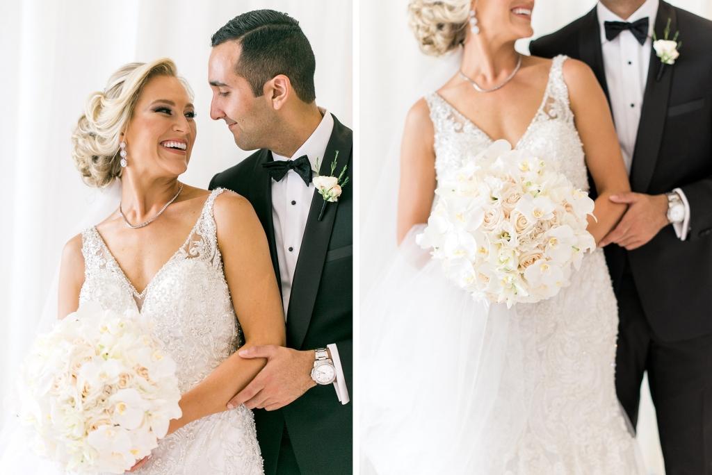 sanaz-photograpphy-los-angeles-luxury-wedding-photography-Chelsea-kevin-29-min-1024x684.jpg