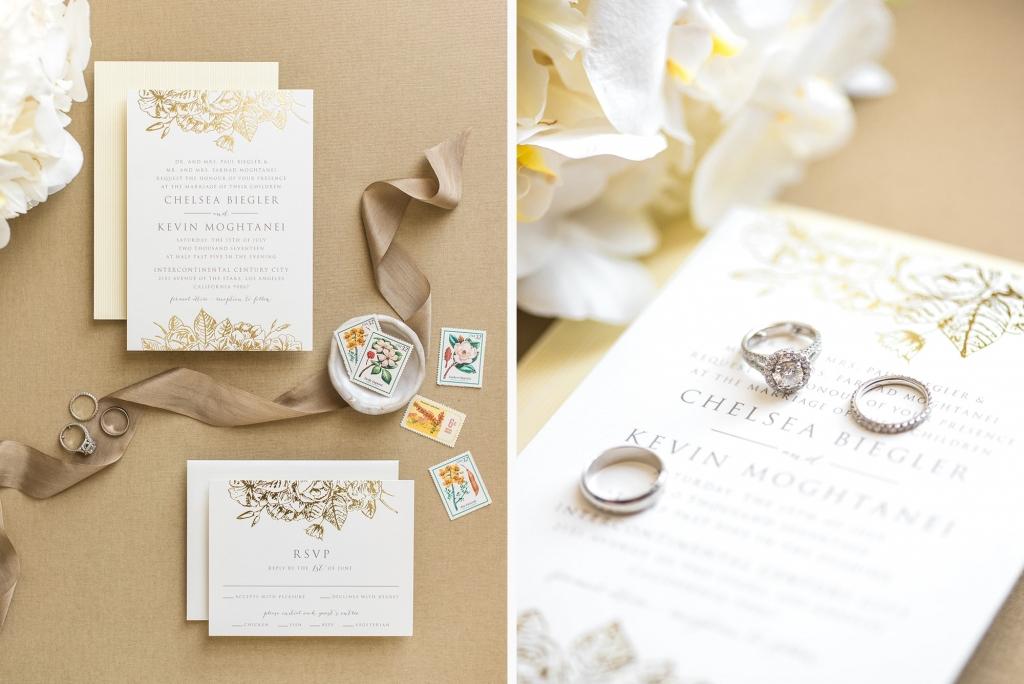 sanaz-photograpphy-los-angeles-luxury-wedding-photography-Chelsea-kevin-3-min-1024x684.jpg
