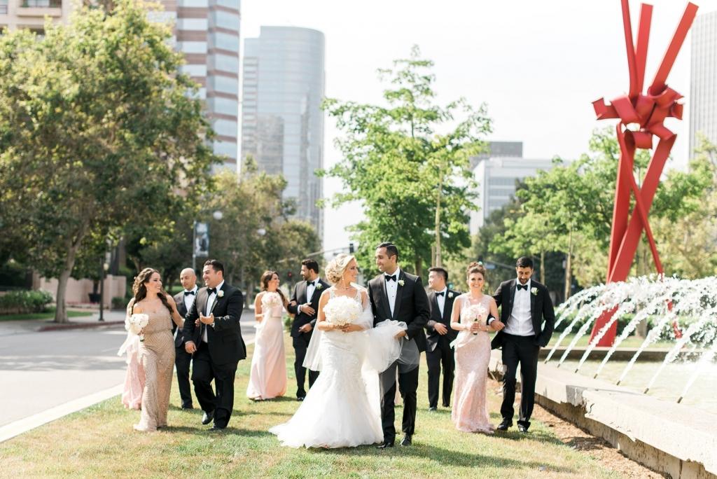 sanaz-photograpphy-los-angeles-luxury-wedding-photography-Chelsea-kevin-30-min-1024x684.jpg