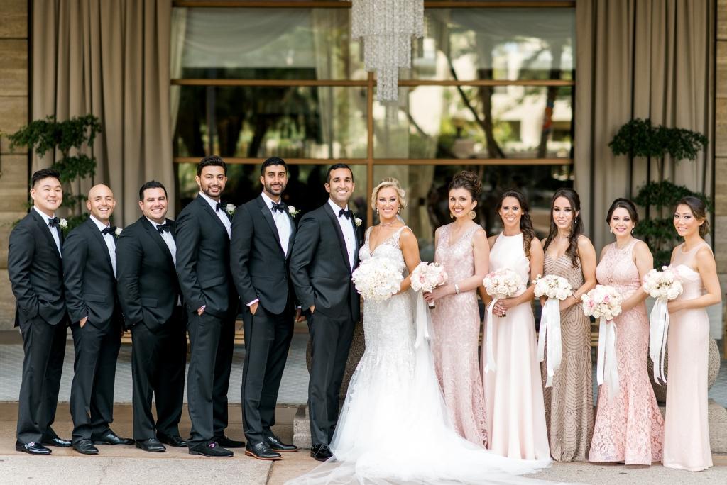sanaz-photograpphy-los-angeles-luxury-wedding-photography-Chelsea-kevin-32-min-1024x684.jpg
