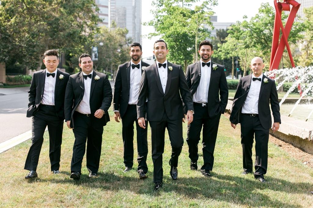 sanaz-photograpphy-los-angeles-luxury-wedding-photography-Chelsea-kevin-33-min-1024x682.jpg