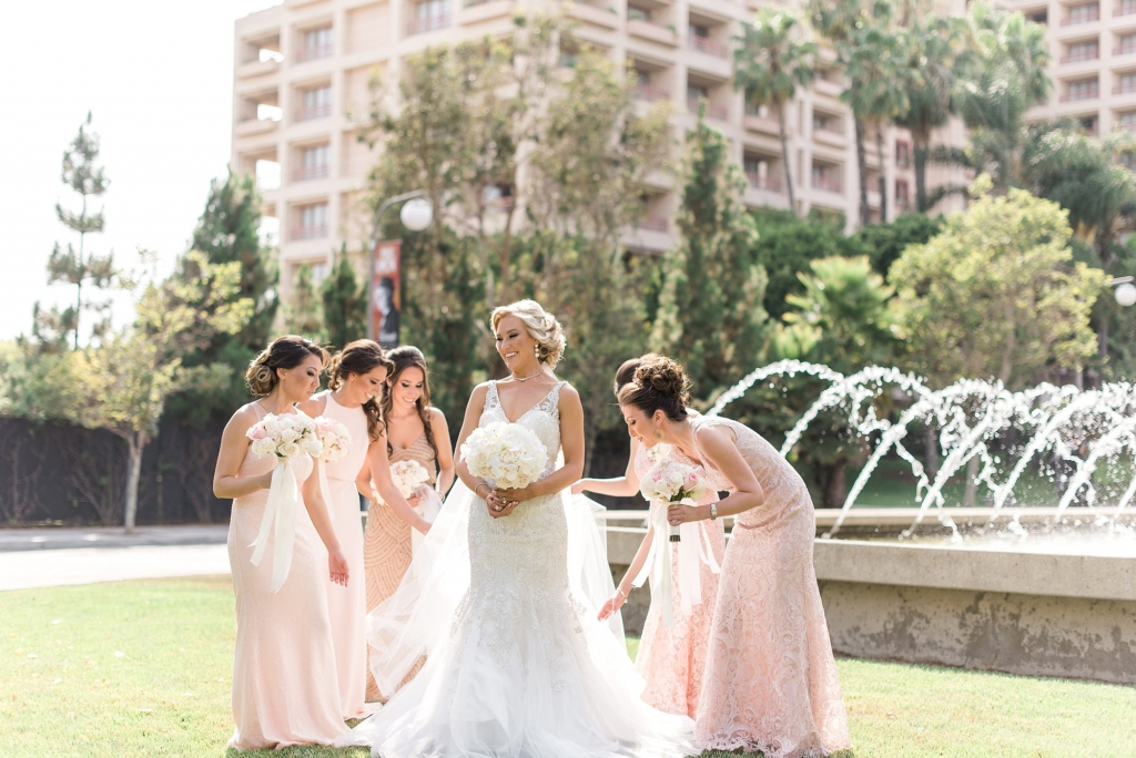 sanaz-photograpphy-los-angeles-luxury-wedding-photography-Chelsea-kevin-34-min-1024x684.jpg